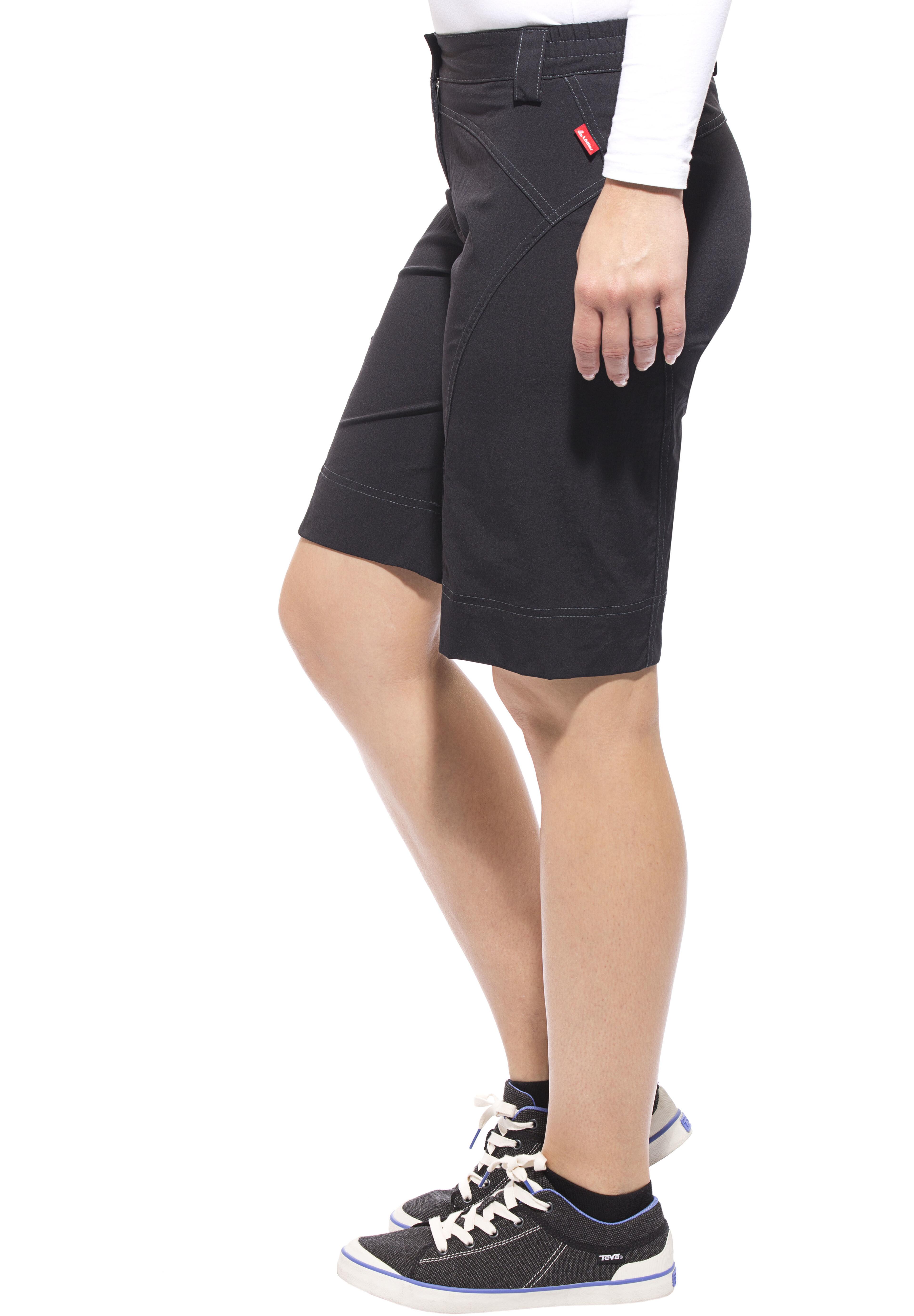 Löffler Comfort CSL Bike Shorts Damen online kaufen   fahrrad.de 8ee894ecef